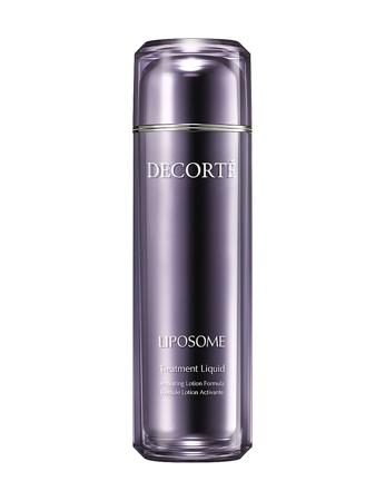 Decorte Liposome Treatment Liquid(黛珂高机能赋活保湿精华水)