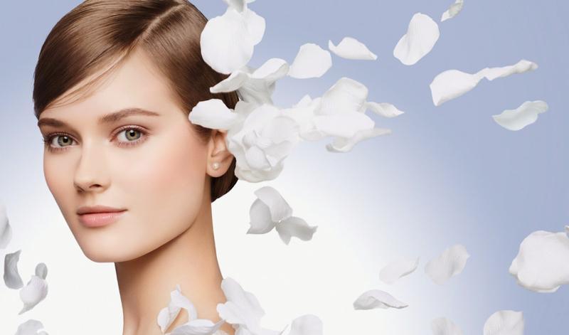 美白护肤品怎么选?首先你得了解美白成分有哪些?