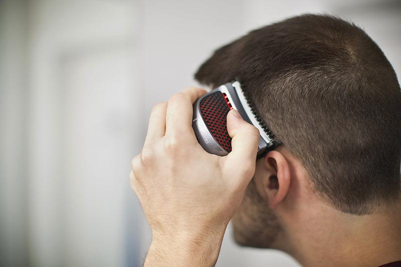 在英国要自助理发,这些好用的理发刀推荐给你