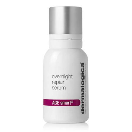 Dermalogica Overnight Repair Serum(德美乐嘉夜间修复精华)