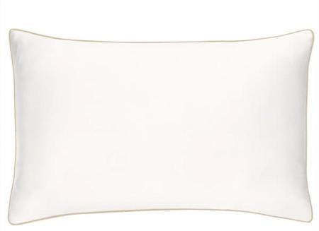 Iluminage Skin Rejuvenating Pillowcase(肌肤新生枕套)
