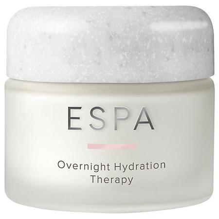 ESPA Overnight Hydration Therapy(ESPA夜间补水护理霜)