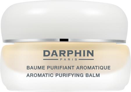 Darphin Purifying Balm(迪梵香薰净化调理膏)