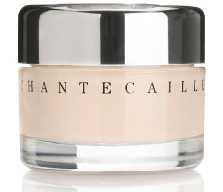 Chantecaille Future Skin Oil-free 香缇卡未来无油粉霜