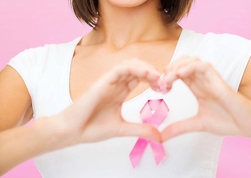 在英国做全乳切除和种植胸手术以及术后恢复