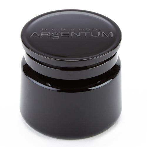 Argentum 银霜
