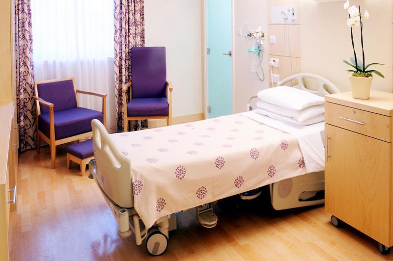 伦敦有哪些好的私立医院