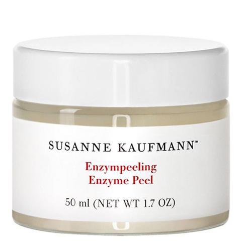 Susanne Kaufmann Enzyme Peel 酶焕肤凝胶