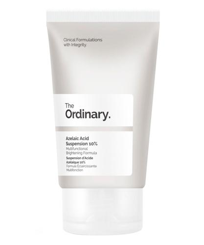 The Ordinary Azelaic Acid Suspension 10% 壬二酸杜鹃花酸