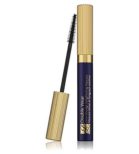 Estee Lauder Double Wear Zero Smudge Lengthening Mascara