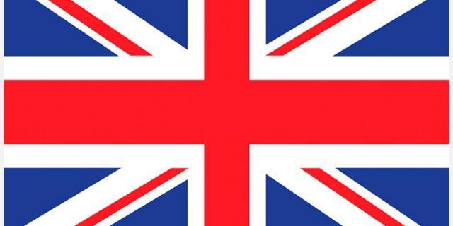 2018年最新:如何在国内申请英国两年旅游签证