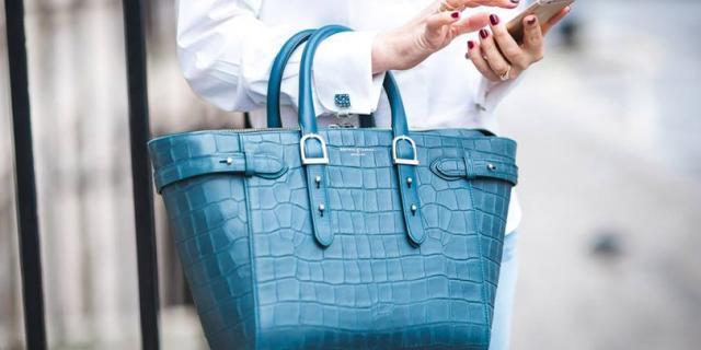 英国的包包品牌有哪些?及哪里买包最划算