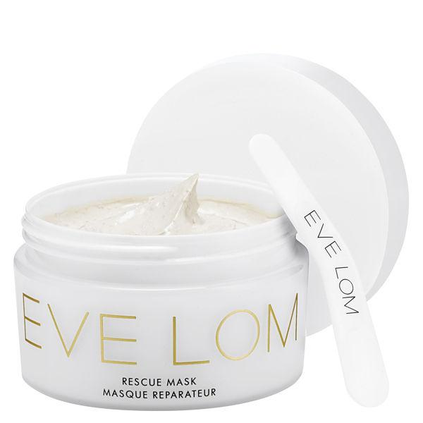 Eve Lom Rescue Mask 急救面膜