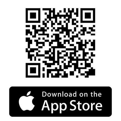 英国邦利ios系统app下载码