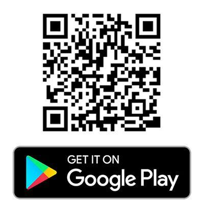 英国邦利安卓系统app下载码