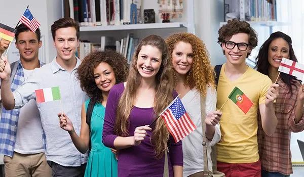 延长签证长度,放宽找工作限制,留学生的利好移民政策要来了!