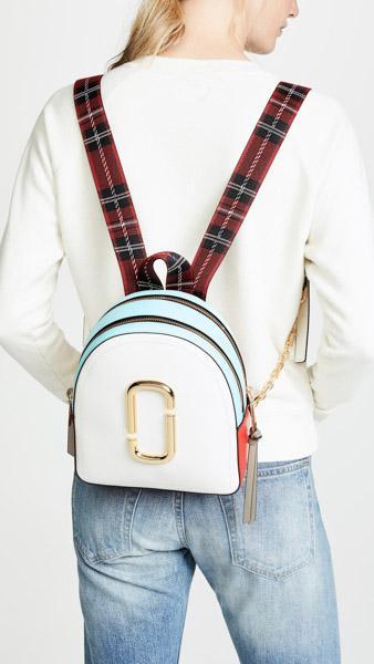 marc-jacobs-Porcelain-Packshot-Backpack