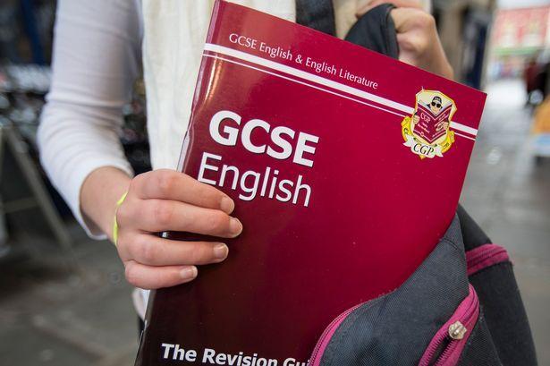 GCSE应该如何选科,才能更好助力A Level