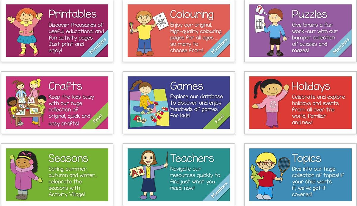 学校常用的那些学习和作业网站