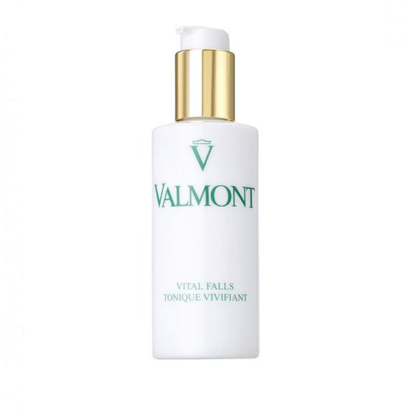 Valmont Vital Falls Toner 法尔曼生命泉水