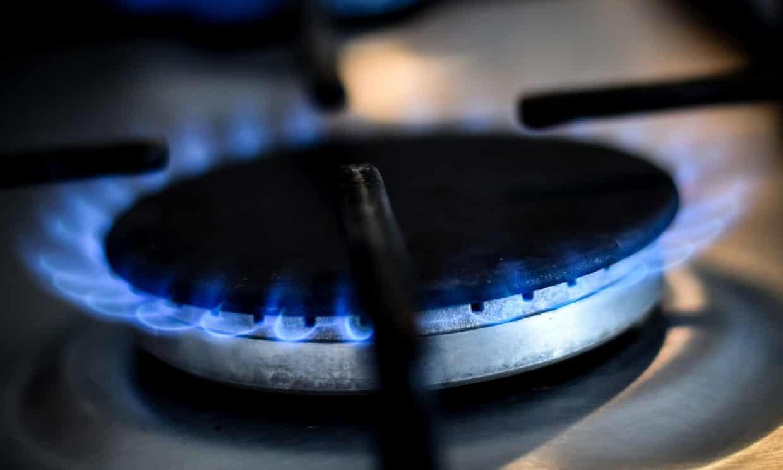 能源价格调整