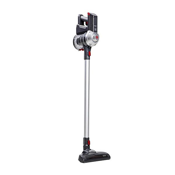 Hoover Freedom 2in1 Cordless Stick Vacuum Cleaner