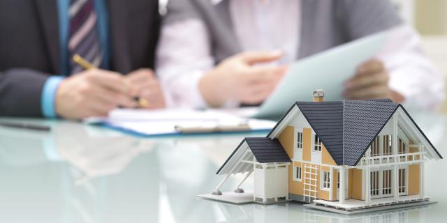 在英国买房该如何砍价,这些技巧你必须get!