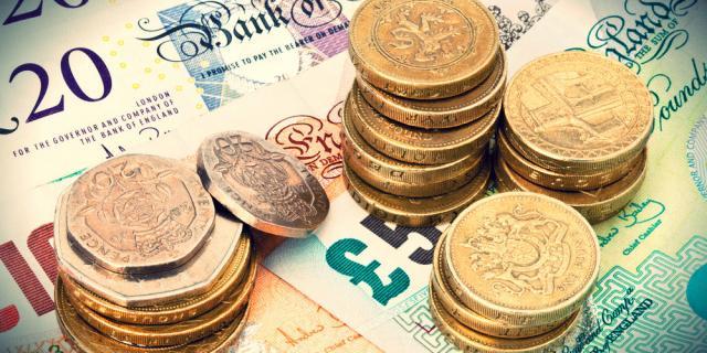 受雇于家人或亲戚公司: 如何准备配偶签证的收入证明?