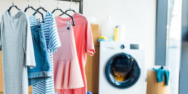 英国生活必备的洗衣机、烘干机实用指南:如何用,如何清洁,如何选购?