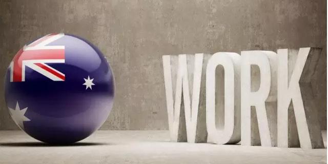 英国PSW毕业生工作签证复活,毕业后可以获得2年工作签证